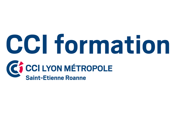 logo-cci-formation-lyon-ste-roanne