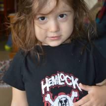 Hemlock_babies (121)