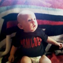 Hemlock_babies (132)