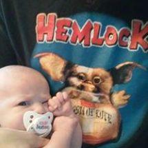 Hemlock_babies (162)