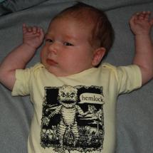 Hemlock_babies (41)