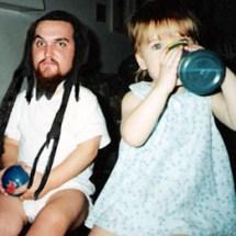 Hemlock_babies (42)