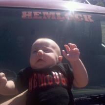 Hemlock_babies (44)