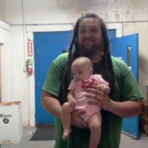 Hemlock_babies (52)