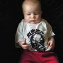 Hemlock_babies (85)