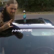 Hemlock_band_rides (35)