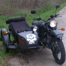 Hemlock_band_rides (68)