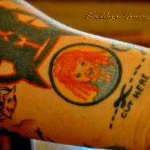 Hemlock_band_tattoo (316)