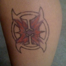 Hemlock_band_tattoo (338)