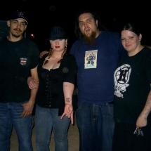Hemlock_band_tattoo (340)