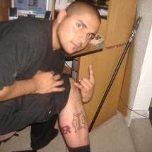Hemlock_band_tattoo (354)