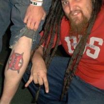 Hemlock_band_tattoo (359)