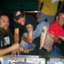 Hemlock_band_tattoo (361)