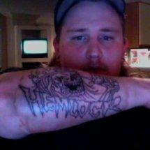 Hemlock_band_tattoo (379)