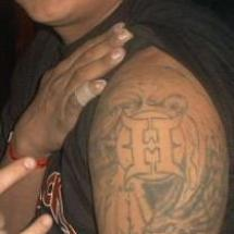 Hemlock_band_tattoo (380)