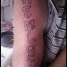 Hemlock_band_tattoo (383)