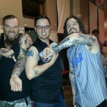 Hemlock_band_tattoo (391)