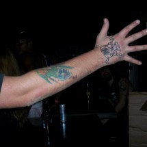 Hemlock_band_tattoo (402)