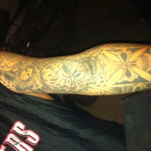 Hemlock_band_tattoo (413)