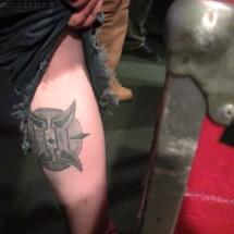 Hemlock_band_tattoo (422)