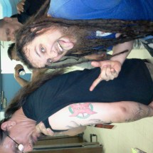 Hemlock_band_tattoo (425)