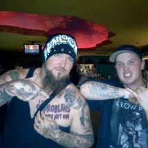 Hemlock_band_tattoo (428)