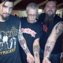 Hemlock_band_tattoo (432)