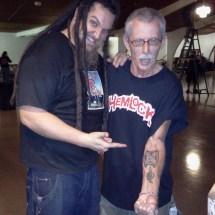 Hemlock_band_tattoo (437)