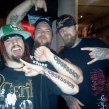 Hemlock_band_tattoo (441)