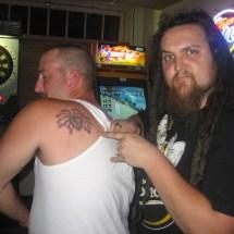 Hemlock_band_tattoo (447)