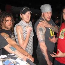 Hemlock_band_tattoo (458)