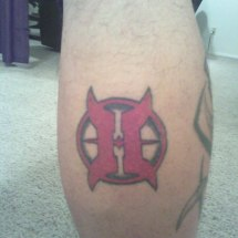 Hemlock_band_tattoo (464)