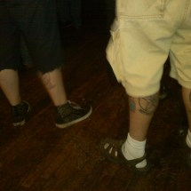 Hemlock_band_tattoo (467)