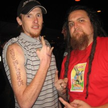 Hemlock_band_tattoo (468)