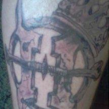 Hemlock_band_tattoo (47)