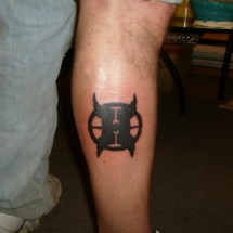 Hemlock_band_tattoo (478)