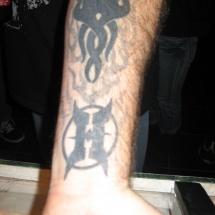 Hemlock_band_tattoo (485)