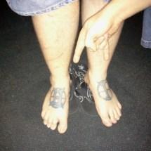 Hemlock_band_tattoo (521)