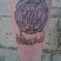 Hemlock_band_tattoo (528)