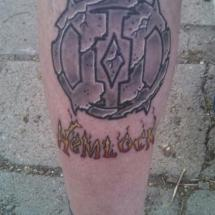 Hemlock_band_tattoo (528)
