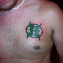 Hemlock_band_tattoo (53)