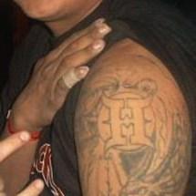 Hemlock_band_tattoo (536)