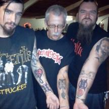 Hemlock_band_tattoo (57)