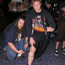 Hemlock_band_tattoo (79)
