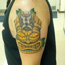 Hemlock_band_tattoo (9)
