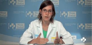 hemocromatosis por Tania Hernáez Alsin