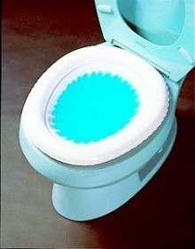 Sitz Baths For Hemorrhoids Treatment