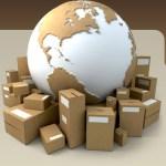 Hemp.com's global reach for your brand