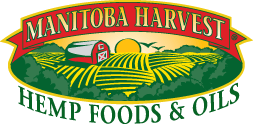 Manitoba Harvest Hemp Foods & oils