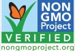 NON GMO Project - NonGMOproject.com
